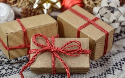 weihnachten kunden geschenke